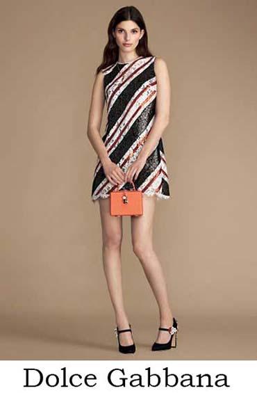 Dolce-Gabbana-lifestyle-spring-summer-2016-women-59