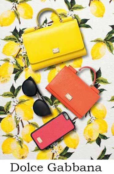 Dolce-Gabbana-lifestyle-spring-summer-2016-women-6