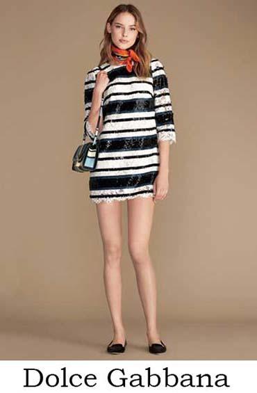 Dolce-Gabbana-lifestyle-spring-summer-2016-women-60