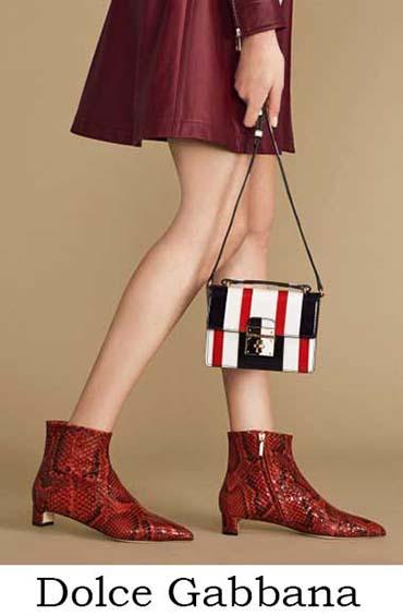 Dolce-Gabbana-lifestyle-spring-summer-2016-women-62