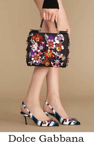 Dolce-Gabbana-lifestyle-spring-summer-2016-women-63