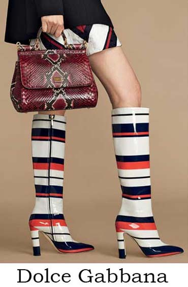 Dolce-Gabbana-lifestyle-spring-summer-2016-women-64