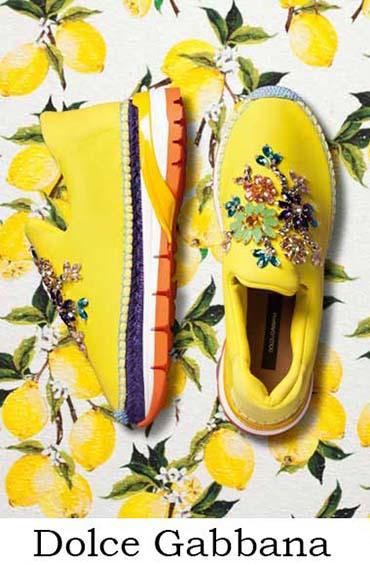 Dolce-Gabbana-lifestyle-spring-summer-2016-women-7