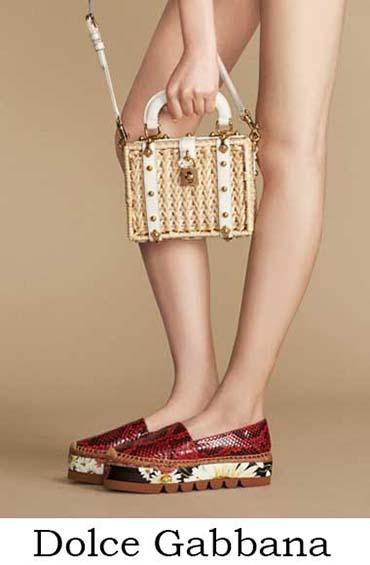 Dolce-Gabbana-lifestyle-spring-summer-2016-women-8