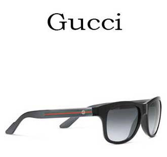 Gucci-eyewear-spring-summer-2016-for-men-1