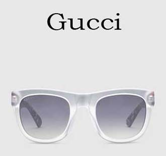 Gucci-eyewear-spring-summer-2016-for-men-10