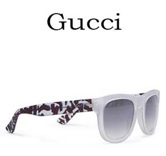 Gucci-eyewear-spring-summer-2016-for-men-11