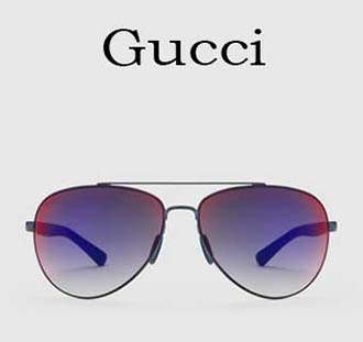 Gucci-eyewear-spring-summer-2016-for-men-12