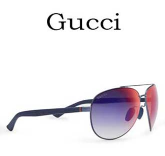 Gucci-eyewear-spring-summer-2016-for-men-13