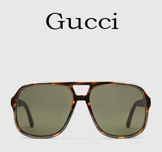 Gucci-eyewear-spring-summer-2016-for-men-14