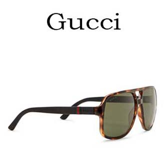 Gucci-eyewear-spring-summer-2016-for-men-15