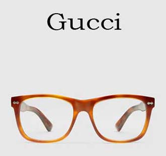 Gucci-eyewear-spring-summer-2016-for-men-16