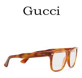 Gucci-eyewear-spring-summer-2016-for-men-17
