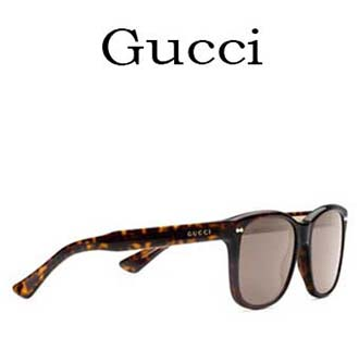 Gucci-eyewear-spring-summer-2016-for-men-19