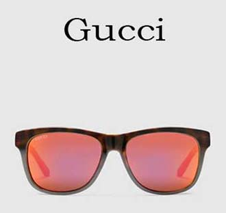 Gucci-eyewear-spring-summer-2016-for-men-2