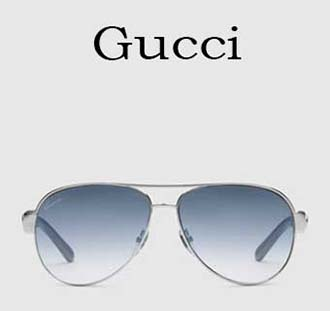 Gucci-eyewear-spring-summer-2016-for-men-20