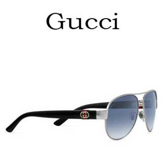Gucci-eyewear-spring-summer-2016-for-men-21