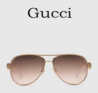 Gucci-eyewear-spring-summer-2016-for-men-22