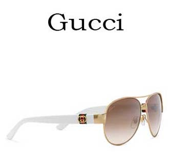 Gucci-eyewear-spring-summer-2016-for-men-23