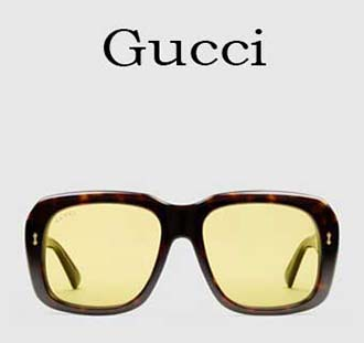 Gucci-eyewear-spring-summer-2016-for-men-24