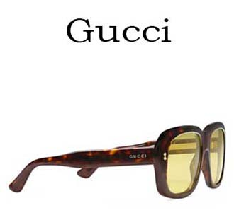 Gucci-eyewear-spring-summer-2016-for-men-25