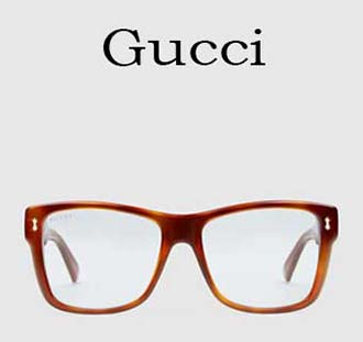 Gucci-eyewear-spring-summer-2016-for-men-26