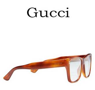 Gucci-eyewear-spring-summer-2016-for-men-27