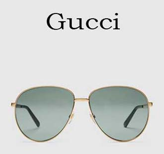Gucci-eyewear-spring-summer-2016-for-men-28