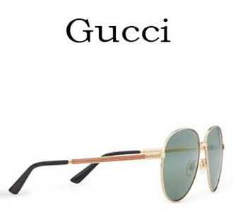 Gucci-eyewear-spring-summer-2016-for-men-29