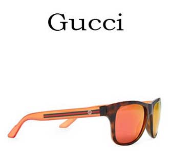Gucci-eyewear-spring-summer-2016-for-men-3
