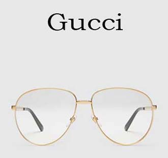 Gucci-eyewear-spring-summer-2016-for-men-30