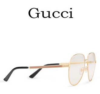 Gucci-eyewear-spring-summer-2016-for-men-31