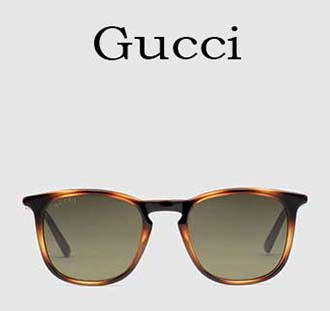 Gucci-eyewear-spring-summer-2016-for-men-32