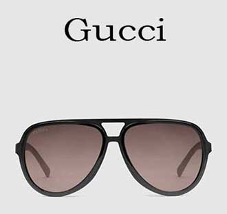 Gucci-eyewear-spring-summer-2016-for-men-33