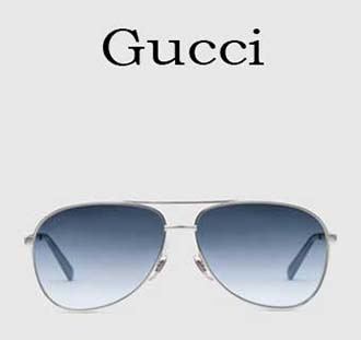 Gucci-eyewear-spring-summer-2016-for-men-34