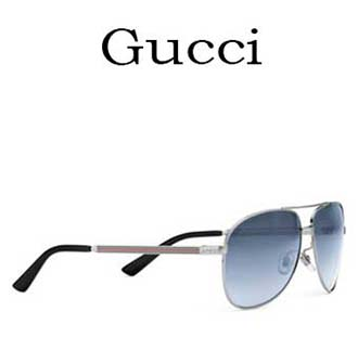 Gucci-eyewear-spring-summer-2016-for-men-35