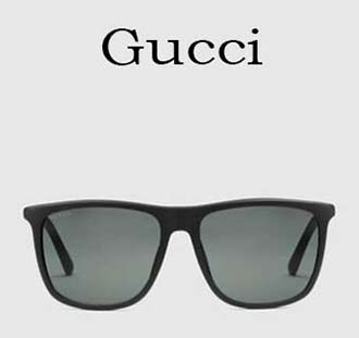 Gucci-eyewear-spring-summer-2016-for-men-36