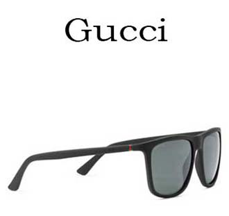 Gucci-eyewear-spring-summer-2016-for-men-37