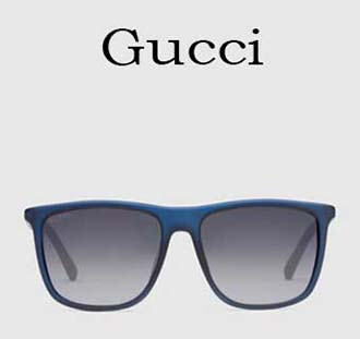Gucci-eyewear-spring-summer-2016-for-men-38