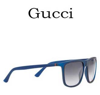 Gucci-eyewear-spring-summer-2016-for-men-39