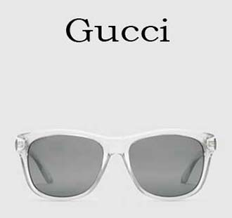 Gucci-eyewear-spring-summer-2016-for-men-4