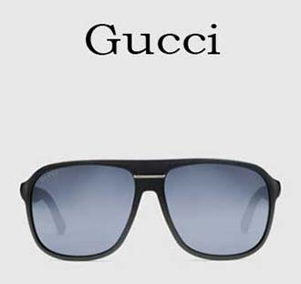 Gucci-eyewear-spring-summer-2016-for-men-40