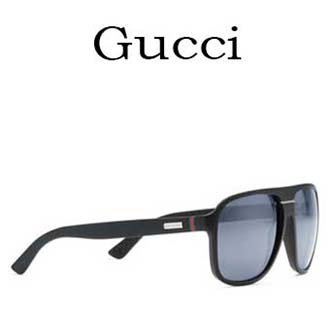 Gucci-eyewear-spring-summer-2016-for-men-41