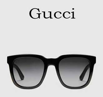 Gucci-eyewear-spring-summer-2016-for-men-42