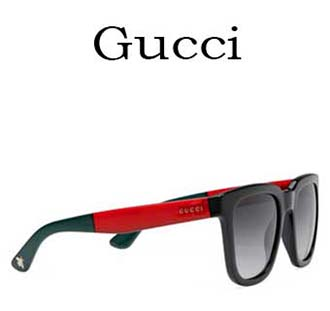 Gucci-eyewear-spring-summer-2016-for-men-43