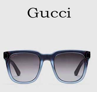 Gucci-eyewear-spring-summer-2016-for-men-44