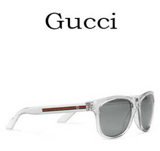 Gucci-eyewear-spring-summer-2016-for-men-5