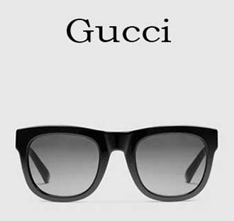 Gucci-eyewear-spring-summer-2016-for-men-6