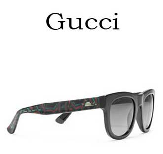 Gucci-eyewear-spring-summer-2016-for-men-7