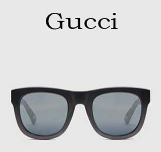 Gucci-eyewear-spring-summer-2016-for-men-8